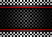 Racing horizontal backdrop vector illustration 10eps