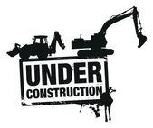 Weboldal építőipari háttérrel