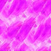 Sluneční světlo bezešvých textur barva purple akvarel abstrakt