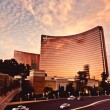 Постер, плакат: Wynn and Encore Las Vegas Resort