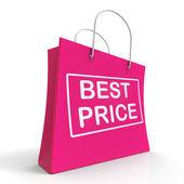 Legjobb ár a bevásárló szatyrok olcsón eladó mutatja, és mentse