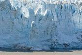 Glacier bay nemzeti park
