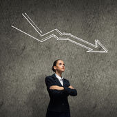 Hiba az üzleti életben