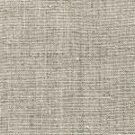 Постер, плакат: Grey linen texture for the background
