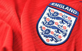 Anglia logó