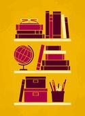 Office poszter