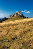 Pohoří Slovenska