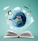 Koncepce vzdělávání