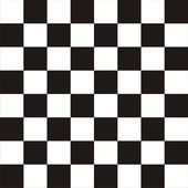 Chessboard white and black 2400 2400px ai