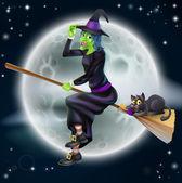 Halloween čarodějnice 2013 e1