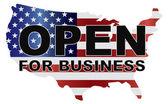 Kormány Shutdown Usa megjelenítése nyit részére teendő
