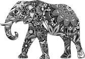 A vidám elefánt