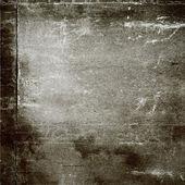 Dark wall texture grunge background