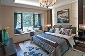 Interiérové dekorace design