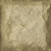 New royalty free image of solid stone can use like background