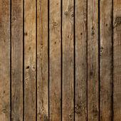 Tmavé dřevěné desce vektorové pozadí