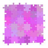 Einfache puzzle
