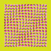 Výkyvy polygonů