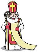 Sv. Mikuláše