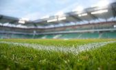 Grün-Stadion