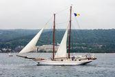 Internationale regatta.varna, Bulgarien