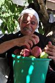 Golanské výšiny - Izrael