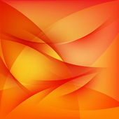 Red abstract background curved lines pattern texture