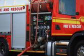 Požár motoru 0005