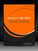 Set of Brochure Template | EPS10 Vector Design Card Vector Template | EPS10 Design Abstract for textVector Abstract backgroundVector Stylish cover design Abstract background