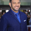������, ������: Adam Richman