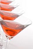 Kosmopolitní martini