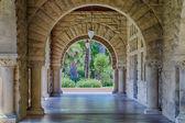 Stanford-Hof