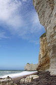 Normandy Etretat