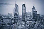 Der Londoner
