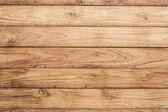 Velké hnědé dřevěné prkené zdi textury pozadí