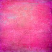 Abstraktní textura růžové nebo fialové pozadí