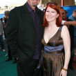 Постер, плакат: Kate Flannery and guest