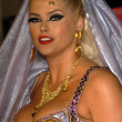 Постер, плакат: Anna Nicole Smith