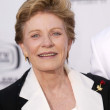 Постер, плакат: Patty Duke