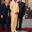 Постер, плакат: Ellen Degeneres Steve Harvey Phil McGraw