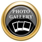 Ikona galerie fotografií
