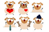 Love pes