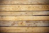 Lehká textura dřeva