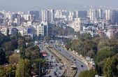 Allgemeine anzeigen Sofia Bulgarien
