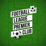 Постер, плакат: Football poster