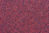 Grobe Textur abrasiven Material
