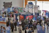 Neurologie Medizinische Konferenz in der Ukraine. Sudak, Krim