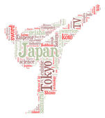 Japonsku karate
