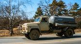 Approvvigionamento idrico. acqua di servizio