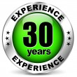 ������, ������: Thirty years experience